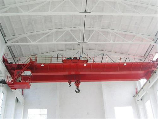 Weihua  professional electric cranes