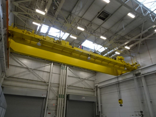 50 ton crane for sale