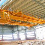 Workstation Overhead Crane