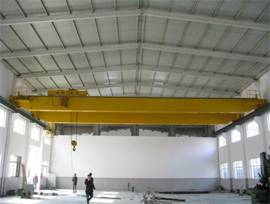 30 ton overhead cranes for sale