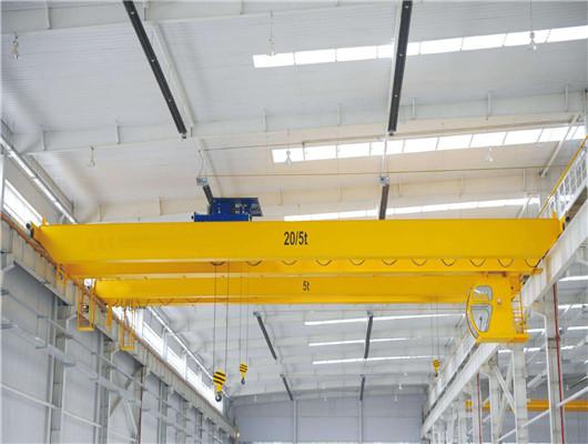 Top quality overhead crane