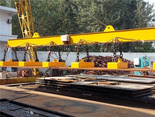 Quality overhead cranes