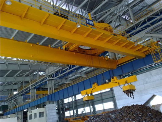 High QC type crane for sale
