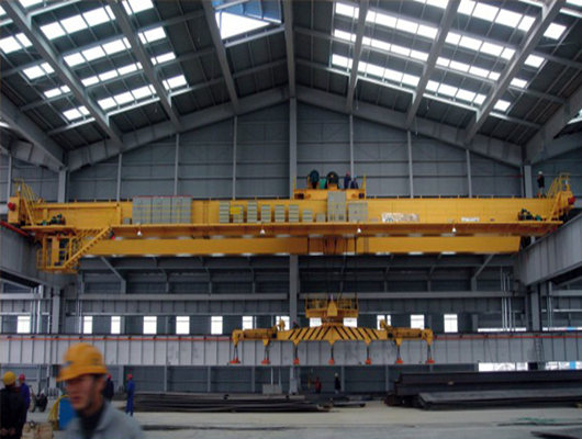 High quality overhead cranes