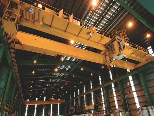 Weihua excellent overhead cranes for sale