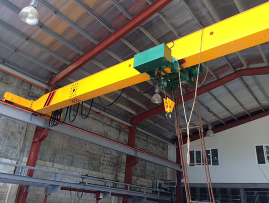 Weihua professional cranes foe sale