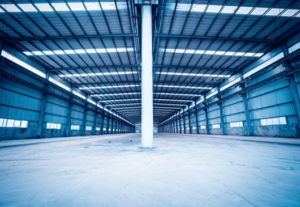 quality steel structure warehouse for sale