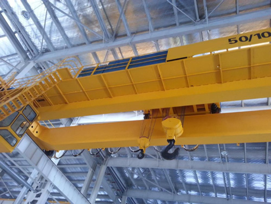 reliable crane for sale