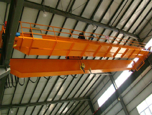 Weihua crane for sale