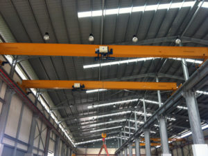 popular 4 ton crane for sale