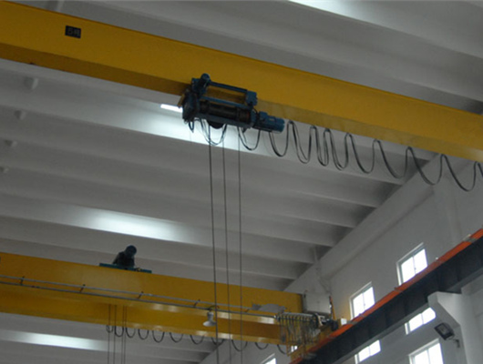 reliable overhead crane for sale