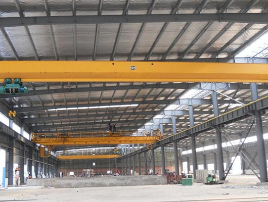 professional overhead crane for sale