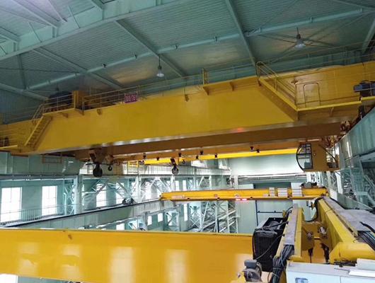 300 ton crane